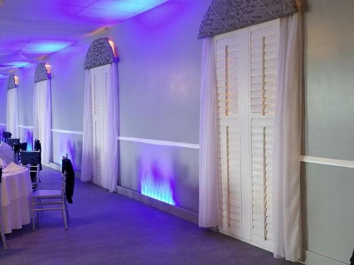 Tmx Lk 22 51 670741 1559222387 Saint Petersburg, FL wedding venue