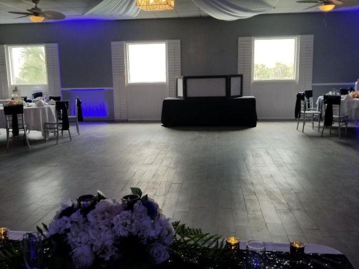 Tmx Lk 8 51 670741 1559222379 Saint Petersburg, FL wedding venue