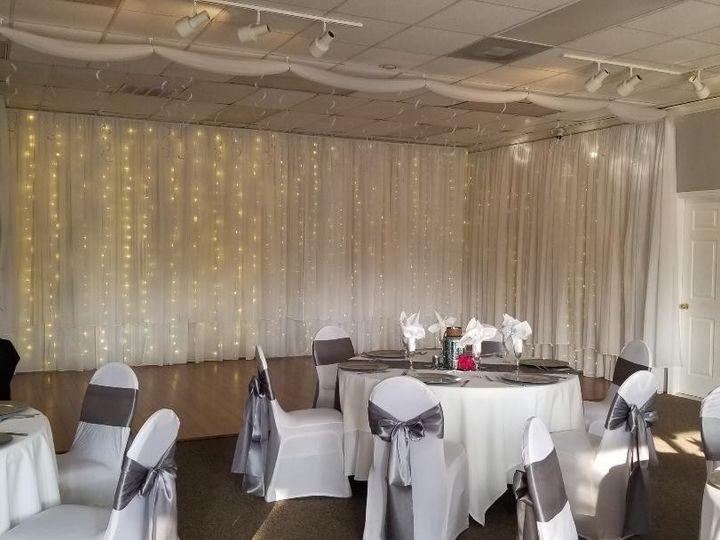 Tmx Pine Key 51 670741 1559222632 Saint Petersburg, FL wedding venue