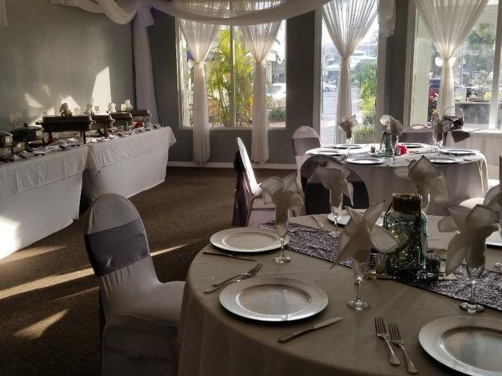 Tmx Pk 1 51 670741 1559222632 Saint Petersburg, FL wedding venue