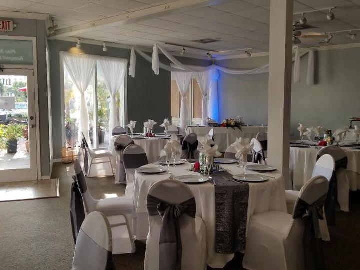 Tmx Pk 3 51 670741 1559222632 Saint Petersburg, FL wedding venue