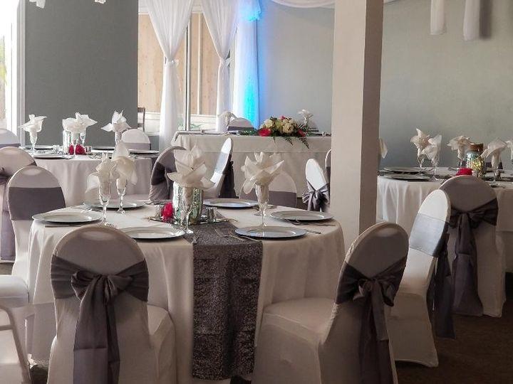 Tmx Pk 5 51 670741 1559222635 Saint Petersburg, FL wedding venue