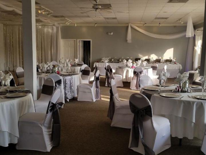 Tmx Pk 9 51 670741 1559222634 Saint Petersburg, FL wedding venue