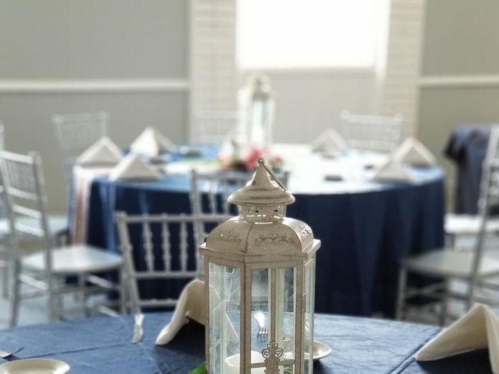 Tmx Sun 14 51 670741 1559222143 Saint Petersburg, FL wedding venue