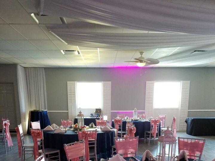 Tmx Sun 16 51 670741 1559222146 Saint Petersburg, FL wedding venue