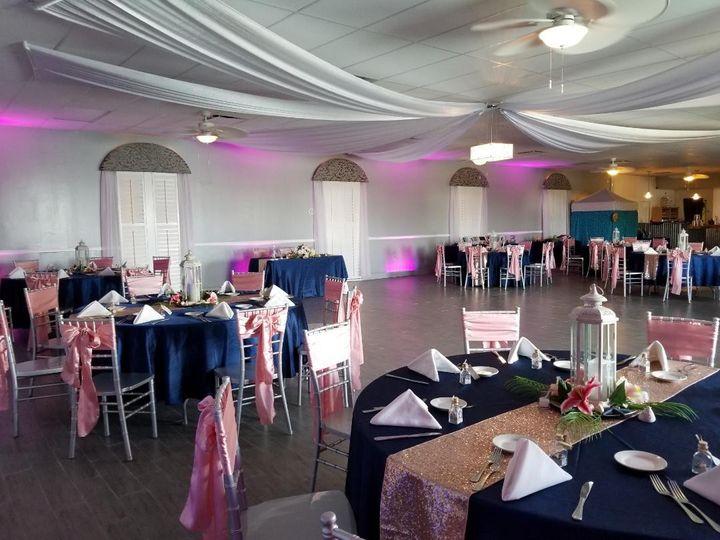 Tmx Sun 20 51 670741 1559222148 Saint Petersburg, FL wedding venue