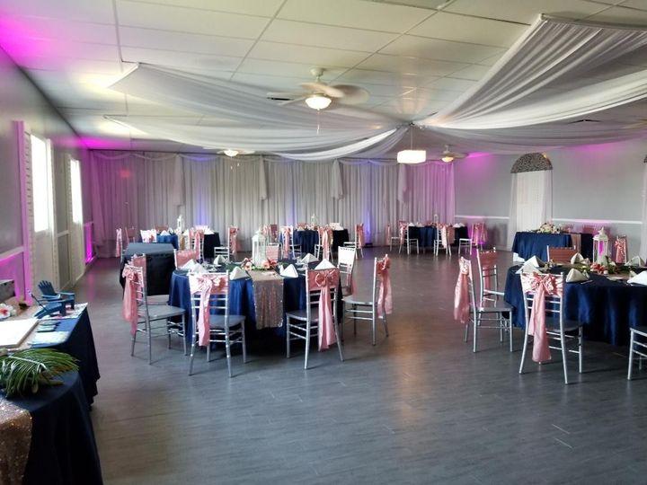 Tmx Sun 6 51 670741 1559222141 Saint Petersburg, FL wedding venue