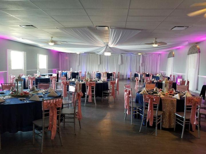 Tmx Sun 7 51 670741 1559222140 Saint Petersburg, FL wedding venue