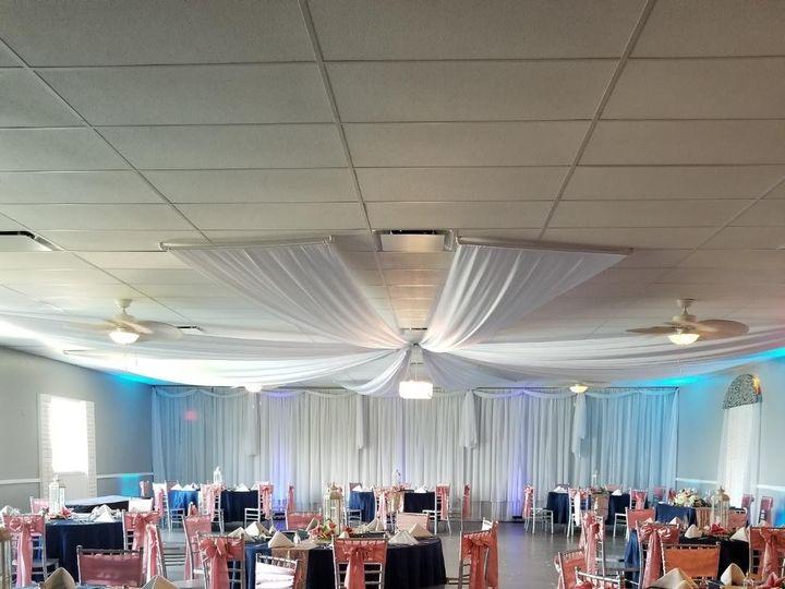 Tmx Sun 9 51 670741 1559222140 Saint Petersburg, FL wedding venue