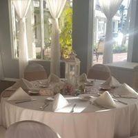 Tmx Window 2 51 670741 1559222093 Saint Petersburg, FL wedding venue