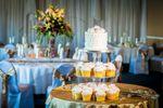 Florida Beach Banquets image