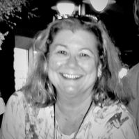 Vickie  Piscitello