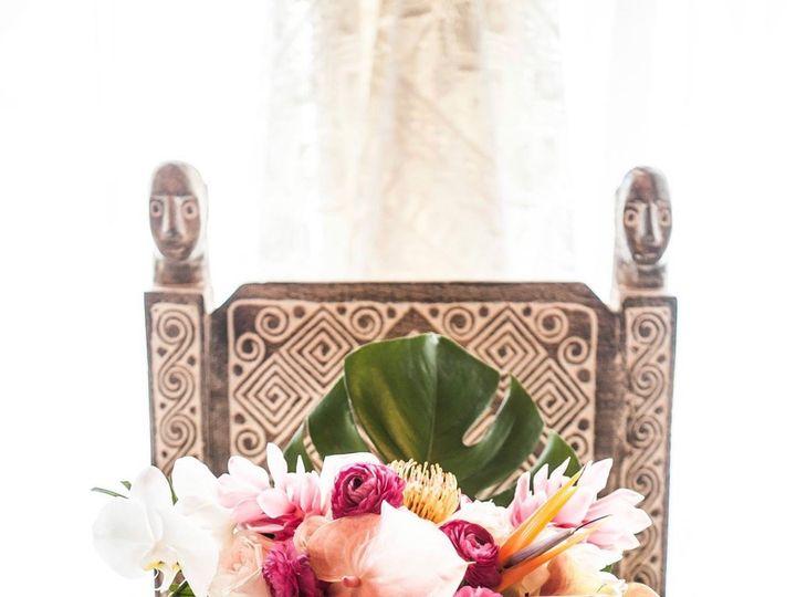 Tmx 1195eb139bbf27031698469d861c38851 51 790741 V2 Miami, FL wedding planner