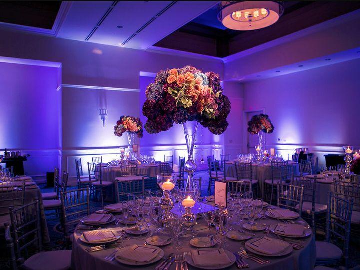 Tmx 1445614224062 6 Miami, FL wedding planner