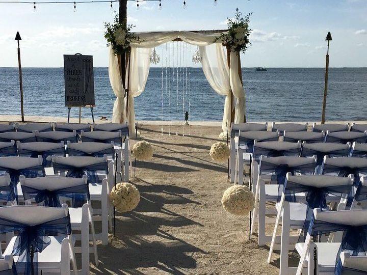 Tmx 1472562913333 Fullsizerender 01a Miami, FL wedding planner