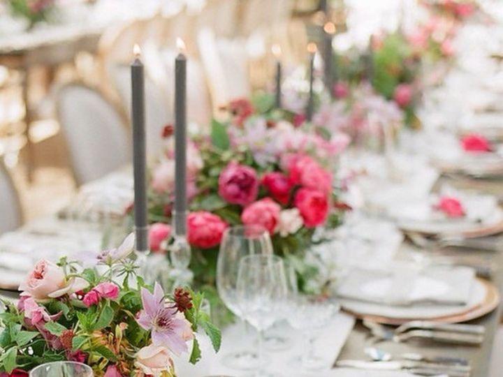 Tmx 1472562958418 Fullsizerender 017 Miami, FL wedding planner