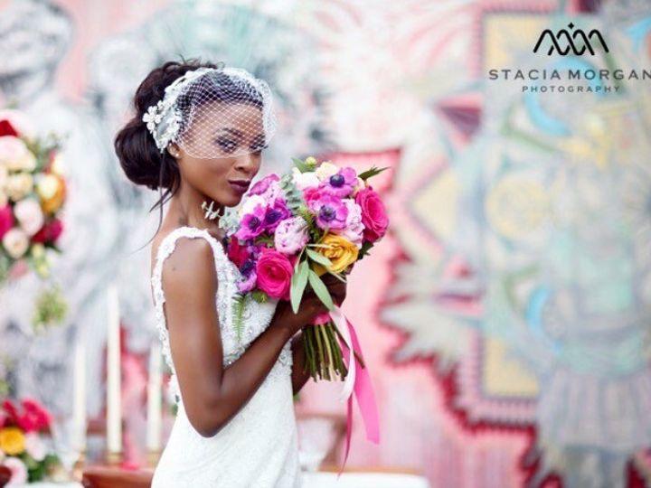 Tmx 1472563024182 Fullsizerender 014 Miami, FL wedding planner