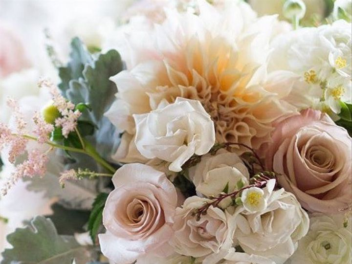 Tmx 1472577106179 Fullsizerender 041 Miami, FL wedding planner