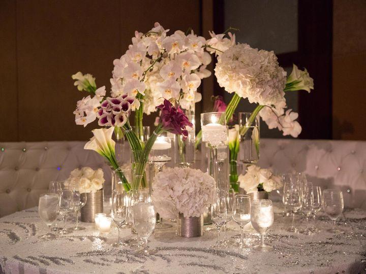 Tmx 1493306294966 Costa00458 Miami, FL wedding planner