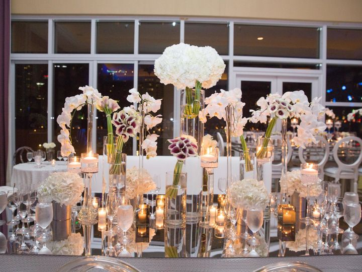 Tmx 1493306372072 Costa00471 Miami, FL wedding planner