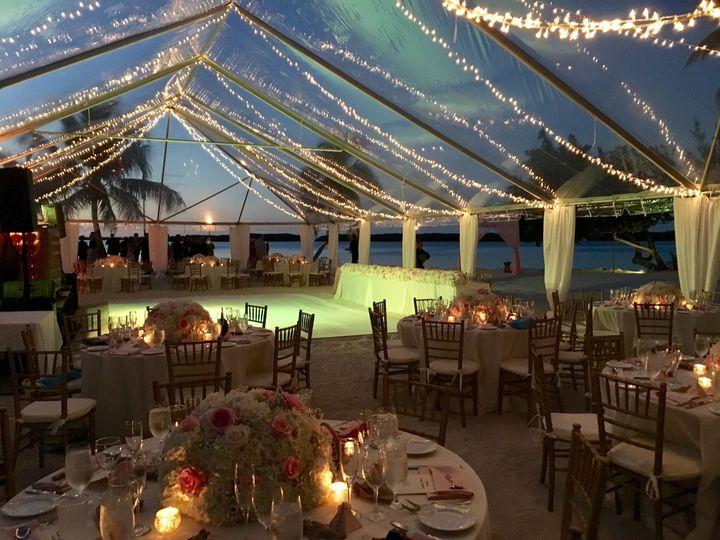 Tmx 1493306491786 Morada Bay Miami, FL wedding planner