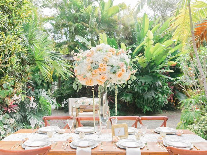 Tmx 1493306519296 Pmfem00025 Miami, FL wedding planner