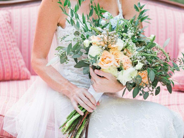 Tmx 1493306567197 Pmfem00049 Miami, FL wedding planner