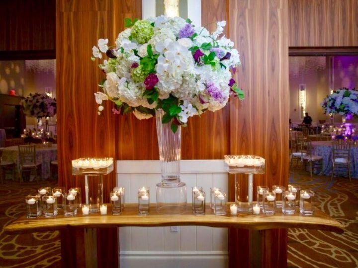 Tmx 1493307404746 Playa 2 Miami, FL wedding planner