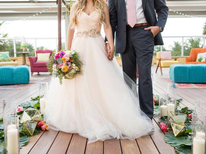 Tmx 1496268460710 Ericamelissa 18 Miami, FL wedding planner