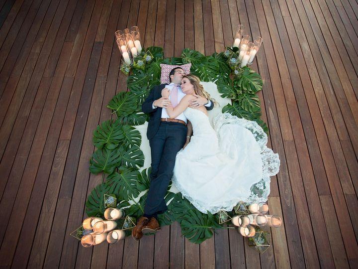 Tmx 1496268833111 Ericamelissa 24 Miami, FL wedding planner