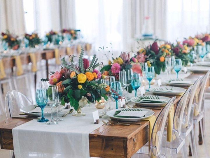 Tmx 1514303913573 Img 3182 Miami, FL wedding planner