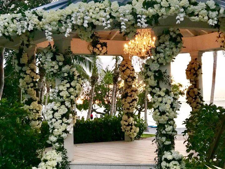 Tmx 1514303964908 Img 3283 Miami, FL wedding planner