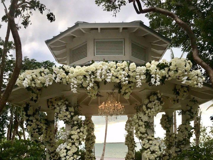 Tmx 1514304399912 Img 3285 Miami, FL wedding planner