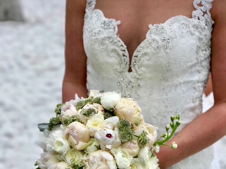 Tmx 1514304486408 Img 3279 Miami, FL wedding planner
