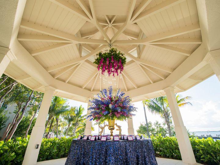 Tmx 4002 Nd Am5 8573 07292017 51 790741 Miami, FL wedding planner