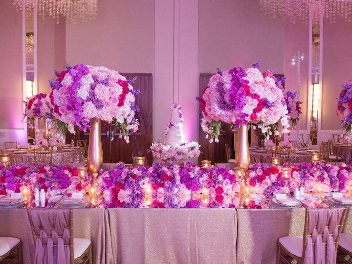 Tmx 4036 Nd Am5 8545 07292017 51 790741 1573344067 Miami, FL wedding planner