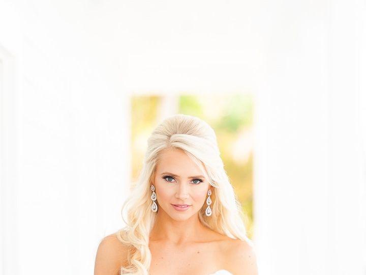 Tmx 42711055 1911584355591331 3689484788252540928 O 51 790741 1573344468 Miami, FL wedding planner