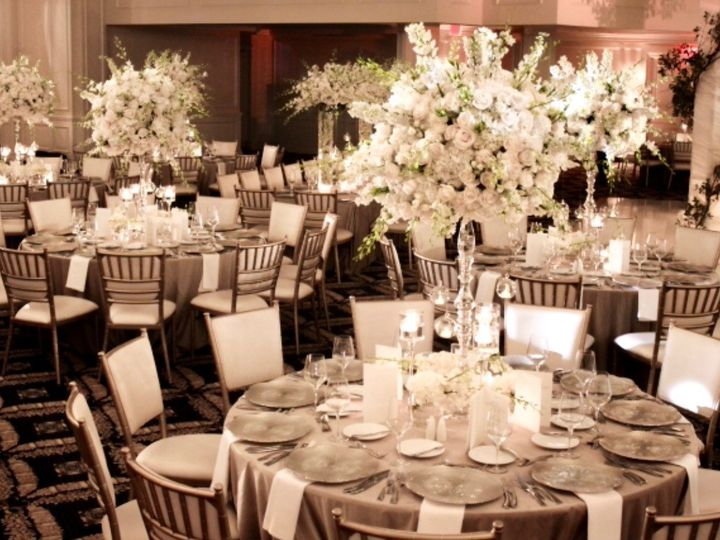 Tmx Img 2255 51 790741 1573344454 Miami, FL wedding planner