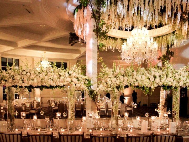 Tmx Img 2256 51 790741 V1 Miami, FL wedding planner