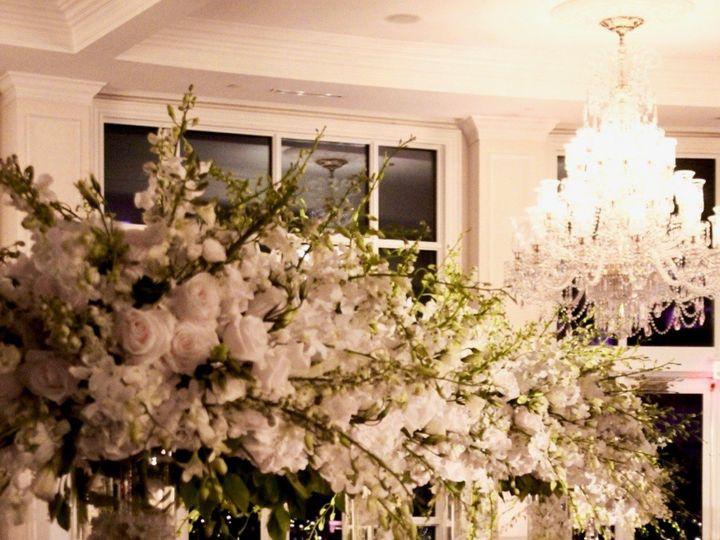 Tmx Img 2259 51 790741 1573344383 Miami, FL wedding planner