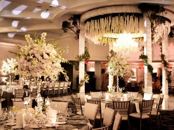 Tmx Img 2260 51 790741 1573344229 Miami, FL wedding planner