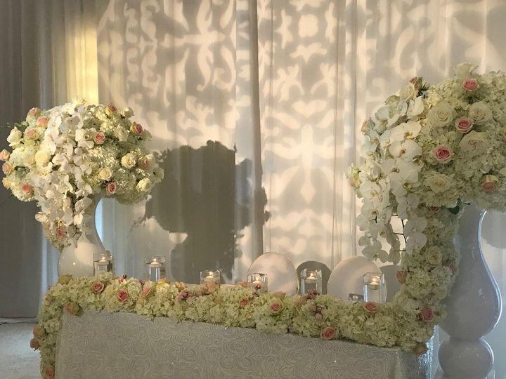 Tmx Img 2488 51 790741 1573344297 Miami, FL wedding planner