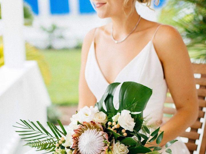 Tmx Img 3122 51 790741 1573344362 Miami, FL wedding planner