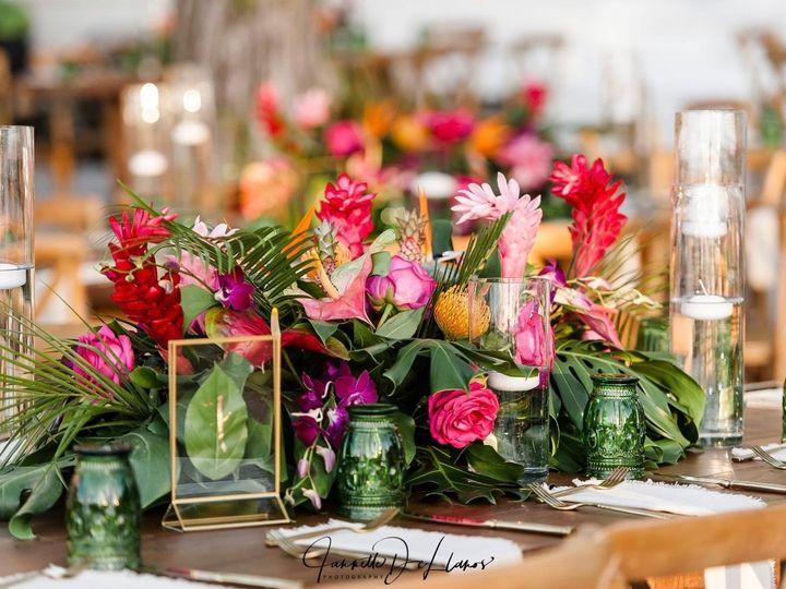 Tmx Img 3133 51 790741 V1 Miami, FL wedding planner