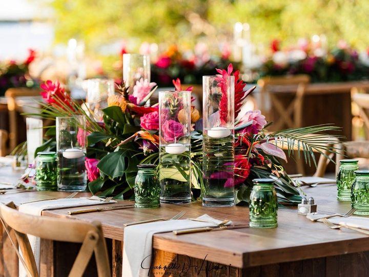 Tmx Img 3135 51 790741 V1 Miami, FL wedding planner