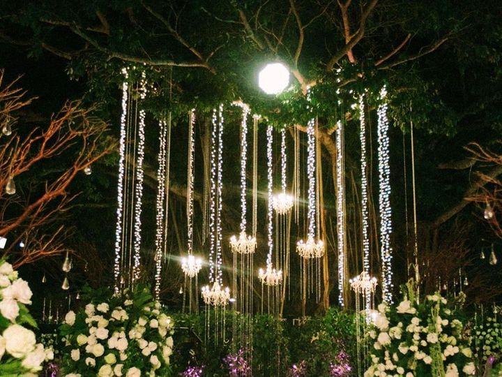 Tmx Img 4109 51 790741 158888119391163 Miami, FL wedding planner