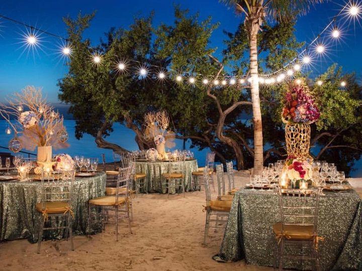 Tmx Img 4310 51 790741 Miami, FL wedding planner
