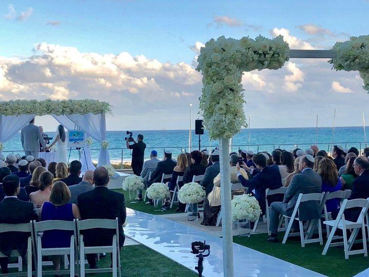 Tmx Img 5575 51 790741 1573344438 Miami, FL wedding planner