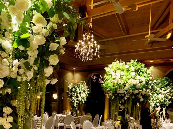 Tmx Img 5852 51 790741 1573344200 Miami, FL wedding planner