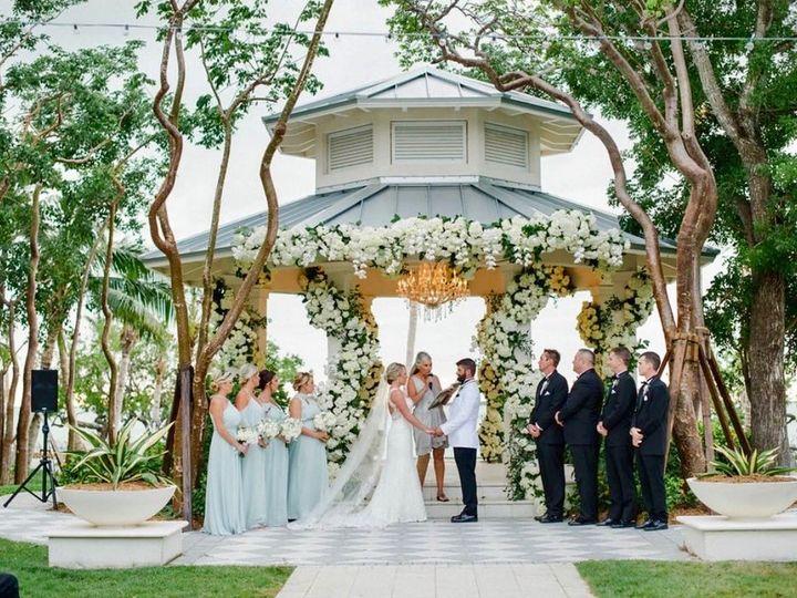 Tmx Img 6631 51 790741 1573344312 Miami, FL wedding planner